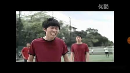 【自制广告】士力架-林黛玉篇30秒