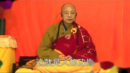 2017年极乐寺精进念佛七9