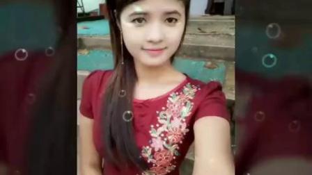 myanmar ပဲခူးသား ျမင့္နိုင္ music'popo XiaoYing_Video_1480152871794