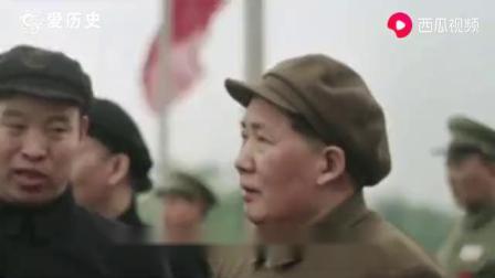俄罗斯纪录片《人民的胜利》即将播映,