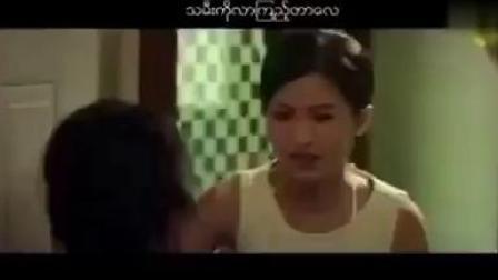 Myanmar YYA ျဖစ္ရပ္မွန္ပညာေပး