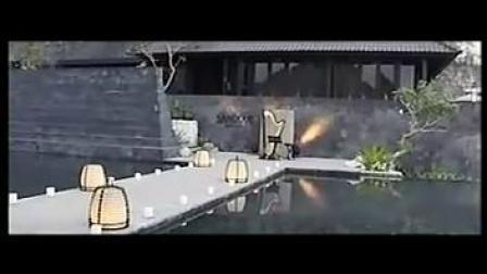旅游-宝格丽度假村