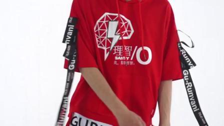 秀洛英雄联盟lpl出徵服男战队队服lol周边卫衣RNG短袖Ig纪念衣服