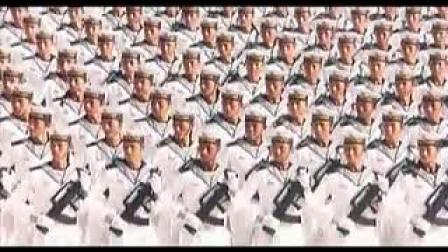 八一电影制片厂-中国60周年大阅兵(流畅)_448x336_2.00M_h.264_flv