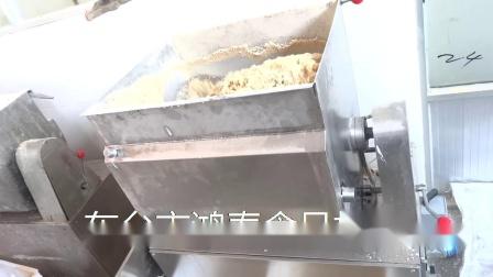 燕麦巧克力设备燕麦巧克力机械燕麦巧克力机器燕麦巧克力生产线燕麦酥设备燕麦酥机械
