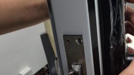 X53A注意安装教程