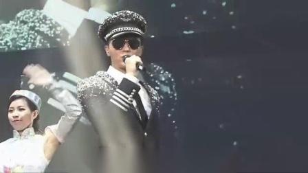 我在张智霖疯狂有时上海演唱会.2016.HD720P.国语中字截了一段小视频