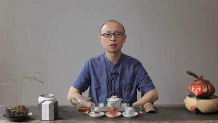 来自千年茶乡的这款红茶不应该被忽略