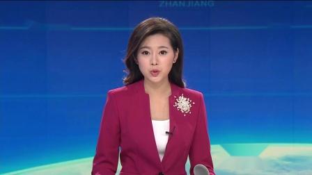 《广东新闻联播》20160112