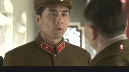 聂荣臻元帅政治天赋是十大元帅中最高的,这件事就能看出来