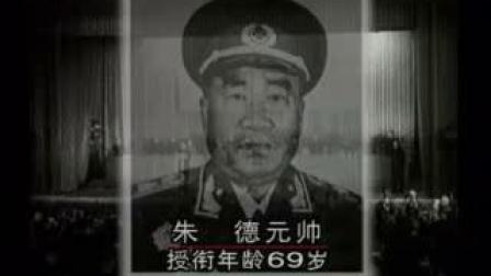 大阅兵-1_baofeng