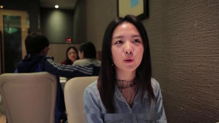 港哩D第三集 打拼在香港