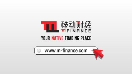 m-FINANCE Introduction