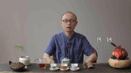说起近年悄悄崛起的小众茶,它算一支