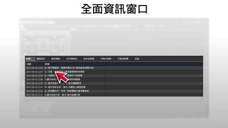 mF4 金匯交易平台簡介 [繁體中文]