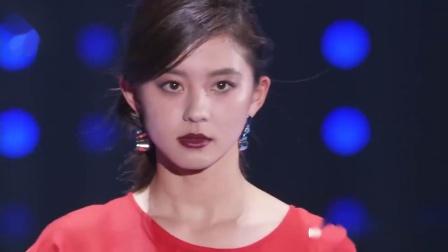 ♡【TGC】平成最后の东京时尚女孩盛典2019 SPRING\u002FSUMMER ♡ - OSKER