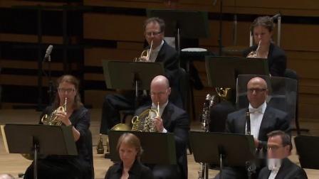 德米特里•德米特里耶維奇•蕭士塔高維奇 : A小調第一號小提琴協奏曲Op.77 (發布後改為Op.99)
