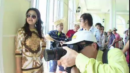 轻松启程尽享越南岘港度假天堂