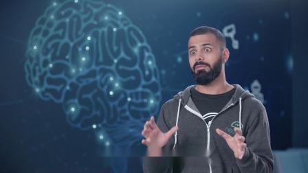 Neurala Brain Builder