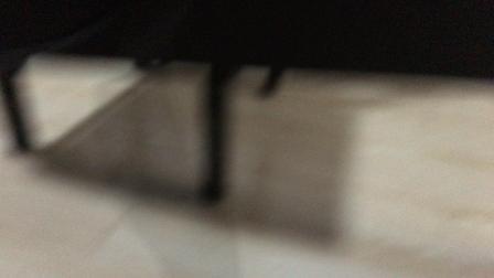 YAMAHA P115电钢琴测试