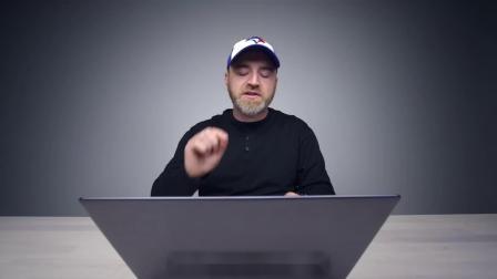Windows 阵营中的 MacBook?华为 MateBook X Pro 开箱