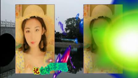 长友特效视频3D电子相册制作