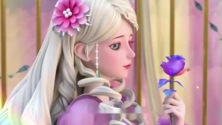 十二星座对应的精灵梦叶罗丽,你是公主还是王子?快来看看