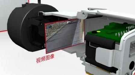 前端视频分析功能介绍