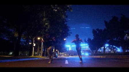2k19 Soul Juvenile Tryout Result-CHINA