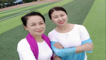 大兴安岭蓉儿会馆瑜伽相册2019年8月