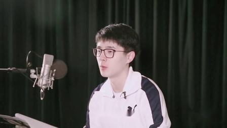 第九放映室:刘昊然独家幕后揭秘