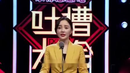 李小璐朋友圈发恶有恶报,疑谈黄毅清被批捕一事!