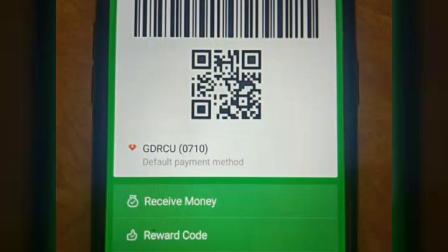 Chuyển Tiền Từ Wechat Vào Thẻ Ngân Hàng