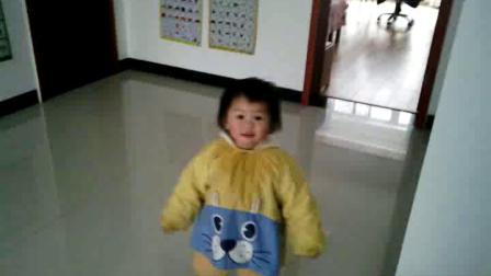 Camera_20120323_121330