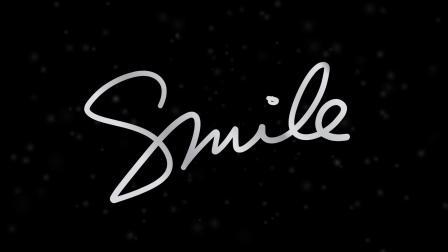 Michael Jackson – Smile (Piano Version) [Alternate Vocal]