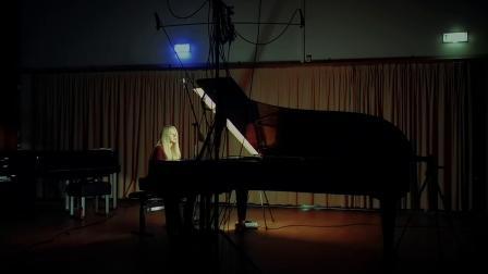 彼得•伊里奇•柴可夫斯基 : F小調為鋼琴所作的浪漫曲Op.5