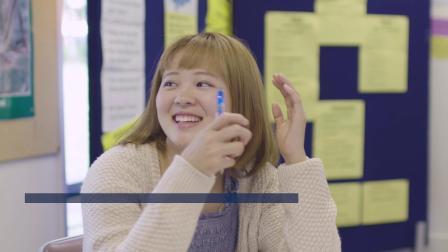 澳洲中央昆士兰大学最新官方宣传片