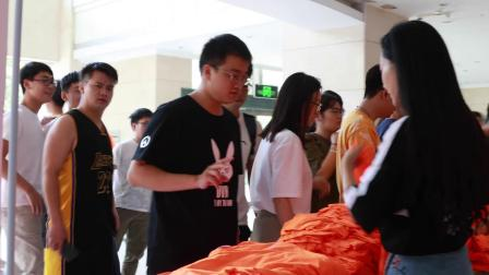 考研培训机构排名_启航考研_20年专注于考研辅导,考研成就梦想