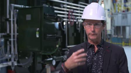 ABB TXpand变压器防爆裂技术为环境安全提供保障