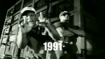The_Evolution_Of_Gangster_Rap_[1985_-_2019]