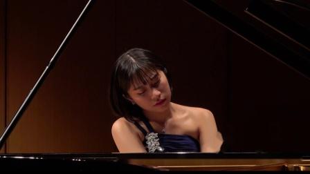 彼得•伊里奇•柴可夫斯基 : D大調為鋼琴所作的瞑想曲Op.72 No.5