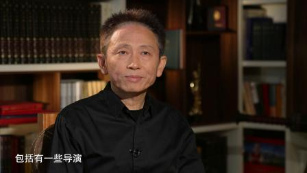 刘和平(下期):湖南人打不死停不下