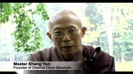 How Great is the Dharma Drum(2013 edition)