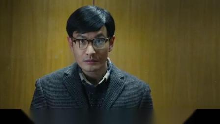 中国合伙人2原型是刘强东雷军演员阵容亮眼,网友支持