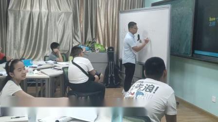 英语培训加盟少儿英语加盟_儿童英语加盟,奇速英语教育