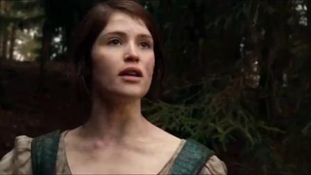 韩赛尔与格蕾特:女巫猎人 电视版3:Evil