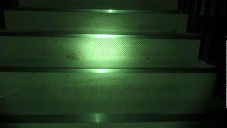 靈異前線GhostHunter 第九季第三集 - 日本 · 靈異203號房