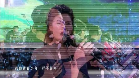 民歌戏曲连番上阵 打造城市文化新名片