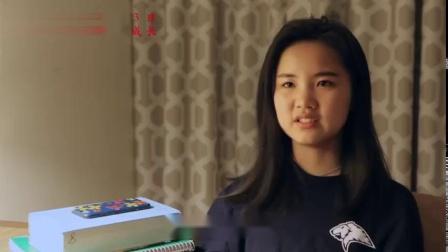 纪录电影《零零后》公映