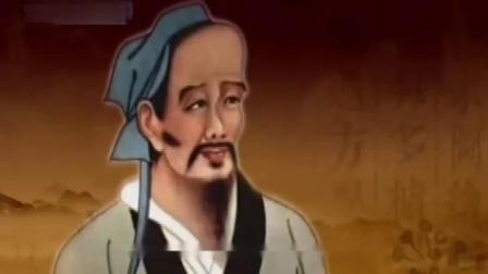 陈寅恪考证华佗是印度人 你能推翻他吗?